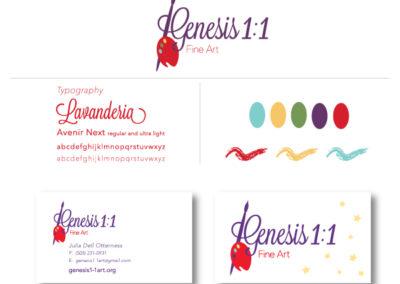 Branding_Genesis1-1
