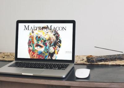 Maitre-Macon-WebDesign