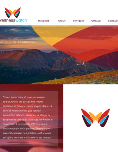 WellnessWatch-WebDesign-1
