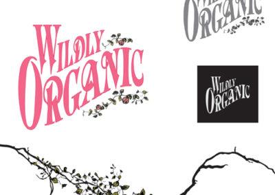 WildlyOrganicLogo