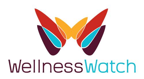 WellnessWatch_LogoDesignbyEmilyAlmendariz