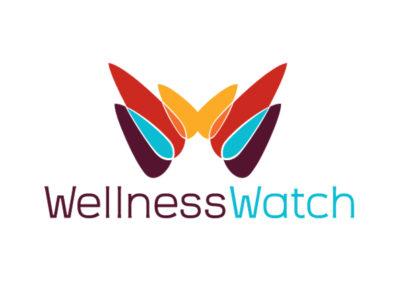 WellnessWatchLOGO